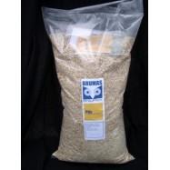 Varné balení 30-40L- s tmavým sladem