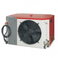 Kompaktní kapalný chladič-ohřívač 085 kW CWC-C08