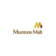 Muntons Pilsner Malt