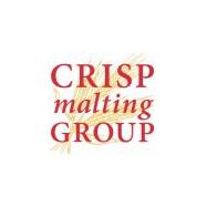 Crisp Extra Pale Maris Otter