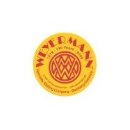 Weyermann Chocolate Spelt Malt