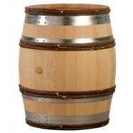 Damy - Burgundy 228L tradition