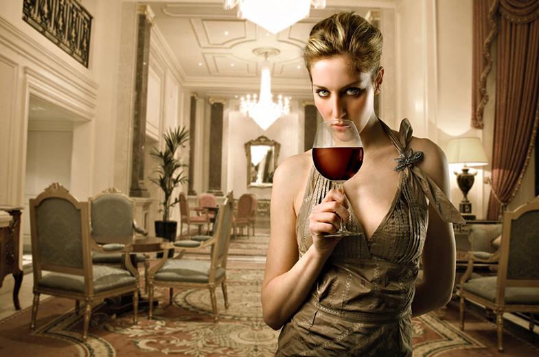 Potřeby pro vinaře